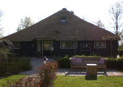 Achterhuis huis003