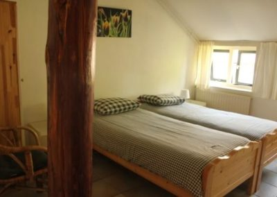Achterhuis ov262-vakantiehuis-overijssel-giethoorn-3576e2f762