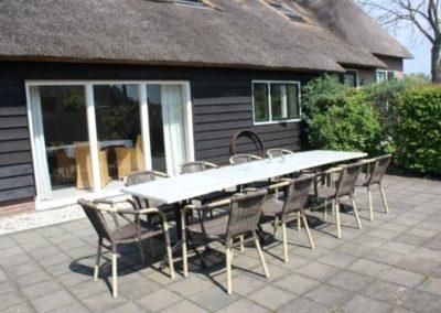 Achterhuis ov262-vakantiehuis-overijssel-giethoorn-4092011984