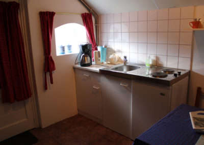 kleine huisje IMG_0057