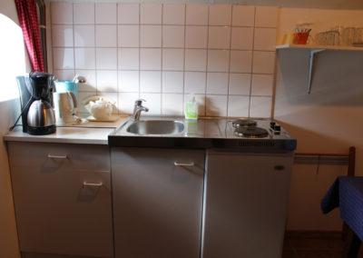kleine huisje IMG_0059