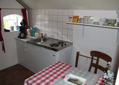 kleine huisje IMG_0075